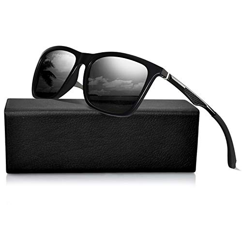 Buy men's sunglasses