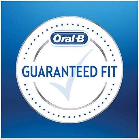 Oral-B Sensi Ultrathin Brossettes, 3 pièces