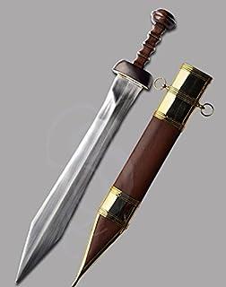 Amazon com : Strongblade Custom Engraved Masonic Short Sword