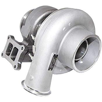 Amazon com: HT60 Turbo Cartridge for 70-12 Cummins 3 9L 5 9L