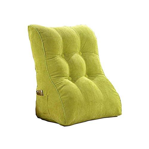 Ufficio Divano Rest Cushion Dimensione colore 45cm Supporto Cuscino Meat Wedge Pull letto Cjc T23 T3 Back WqwaxFCpY