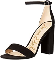 c547b6ddf910 10 Best Clear Strap Heels Reviewed  Rated