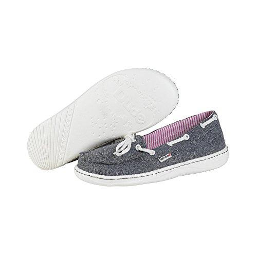 Dude Shoes Women vYt4FOJiH