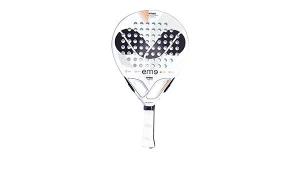 Eme Hybrid Control Blanco ESP 17: Amazon.es: Deportes y aire ...