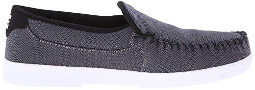 DCS Villain Tx Shoe - Zapatillas