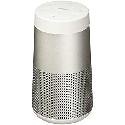 bose-soundlink-revolve-portable-bluetooth