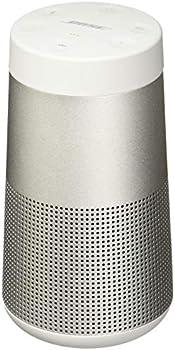 Bose SoundLink Revolve Portable Bluetooth 360 Speaker
