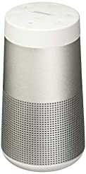 Bose SoundLink Revolve Portable Bluetoot...