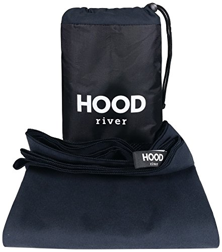 Microfiber Absorbent Lightweight Hood River product image
