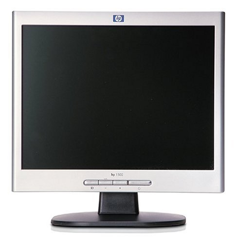 buy HP 15'' L1502 Flat Panel LCD ( P9617D#ABA )             ,low price HP 15'' L1502 Flat Panel LCD ( P9617D#ABA )             , discount HP 15'' L1502 Flat Panel LCD ( P9617D#ABA )             ,  HP 15'' L1502 Flat Panel LCD ( P9617D#ABA )             for sale, HP 15'' L1502 Flat Panel LCD ( P9617D#ABA )             sale,  HP 15'' L1502 Flat Panel LCD ( P9617D#ABA )             review, buy HP L1502 Panel P9617D ABA ,low price HP L1502 Panel P9617D ABA , discount HP L1502 Panel P9617D ABA ,  HP L1502 Panel P9617D ABA for sale, HP L1502 Panel P9617D ABA sale,  HP L1502 Panel P9617D ABA review