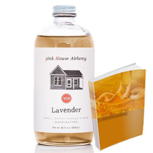 lavender-flavor-simple-syrup-for-cocktails-coffee-and-foods-individualy-boxed-from-pink-house-alchem