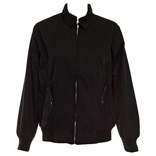 Banned-Womens-Harrington-Jacket