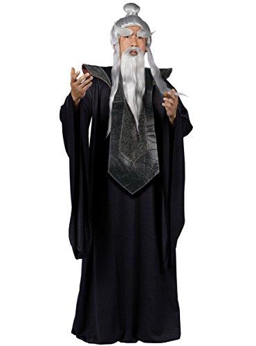 Sensei Master Adult Costume Standard