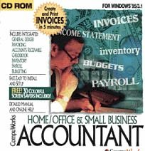 Office Small Business Accounting - HOME/OFFICE & SMALL BUSINESS ACCOUNTANT