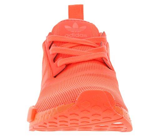 Adidas Nmd R1 - S31507 - Taglia 8.5