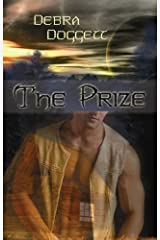 The Prize Kindle Edition
