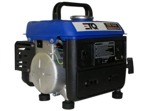 41D5SMXUYPL amazon com etq tg1200 1, 200 watt 2 hp 2 cycle gas powered  at readyjetset.co