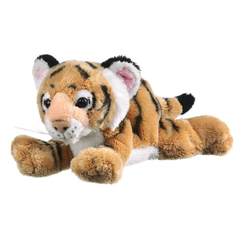 Tiger Cub Wildlife Artists