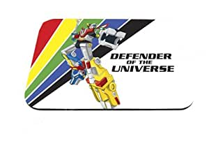 Good-will - Voltron Defender of the Universe Design Mouse Pad Anti-slip Mouse Pad Mat Mice Mousepad