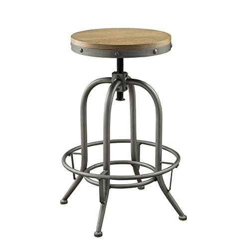 Coaster Home Furnishings Contemporary Adjustable
