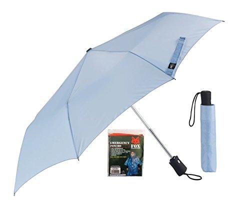Lewis N Clark Umbrella Emergency