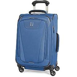 Travelpro Maxlite 4