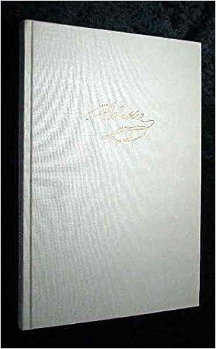 Maler Pirmasens der maler heinrich bürkel ausstellung pirmasens 1982 amazon de