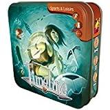 Asmodee CARCH06 - Jeux de cartes - Timeline Sports et Loisirs