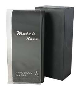 Alyssa Ashley Perfume - 100 ml