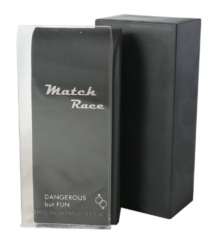 Match Race Eau de Parfum-3.38 oz.
