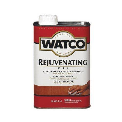 watco rejuvenating oil - 6