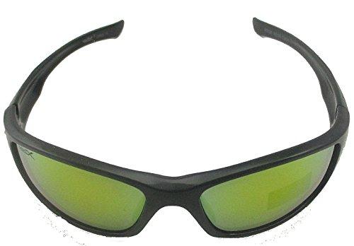 Premium Sports Fashion Sunglasses (Cheap Sunglassses)