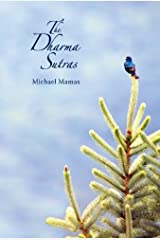The Dharma Sutras Paperback