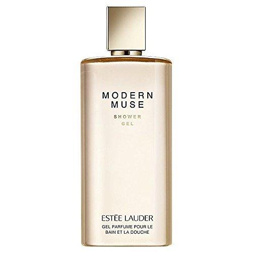 Estée Lauder Modern Muse Shower Gel 200ml (Estee Lauder Scented Shower Gel)