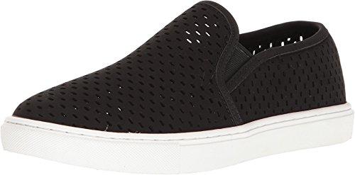 steve-madden-womens-elouise-black-shoe