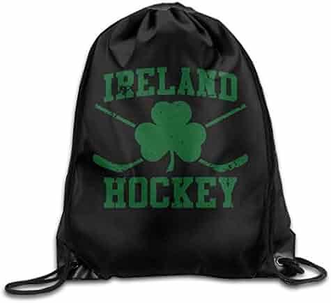 America Chicago City Flag Unisex Outdoor Rucksack Shoulder Bag Sport  Drawstring Backpack Bag e000b941b8666