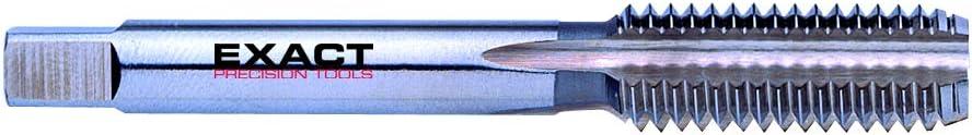 Exact 1371 Hand Tap Steel