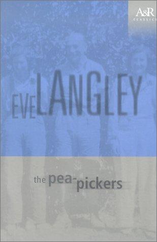 the-pea-pickers-angus-robertson-classics