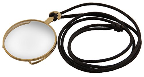 elope Monocle Costume Accessory]()