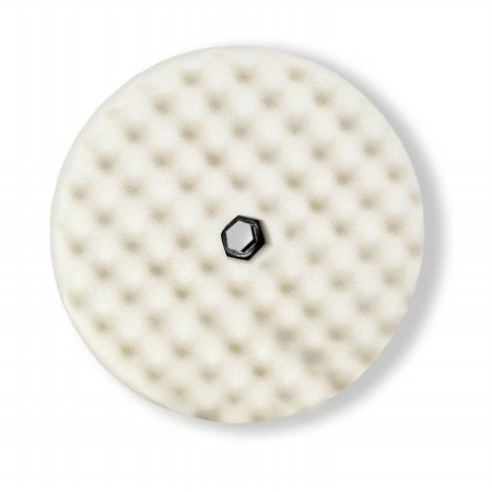 3M Company 3M-5706 Foam Compounding Pad Double Sided