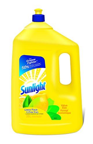 sunlight-lemon-fresh-hand-dishwashing-liquid-36l-1267-ounce