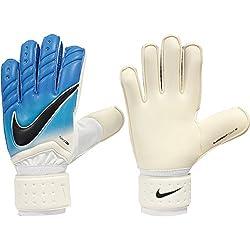Nike Goalkeep Spyne Pro Football Glove [White] (7)