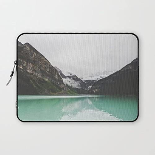 Electronics Neoprene Laptop Sleeves 160615 6