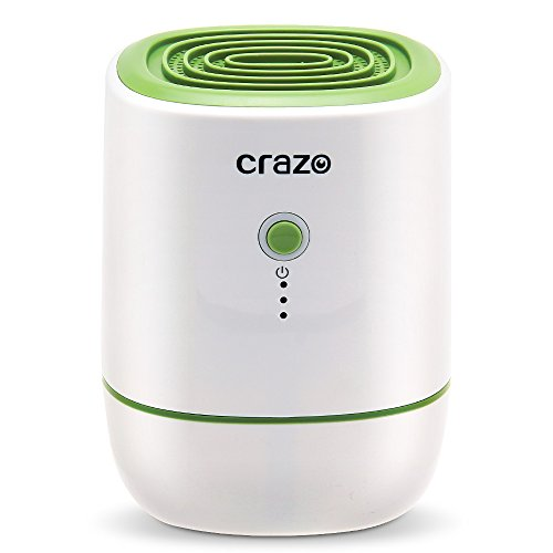 portable-dehumidifier-crazo-500ml-ultra-quiet-room-dehumidifier-electric-home-dehumidifier-22w-and-2