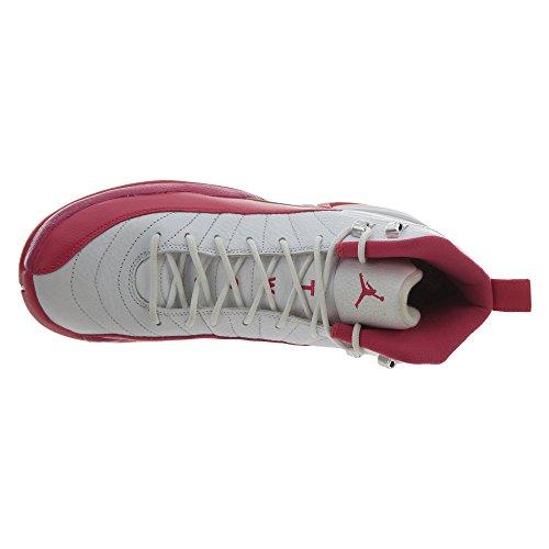 Scarpe Basket Air Da Donna Gg 12 Multicolore Jordan Nike Retro B1Rgn6