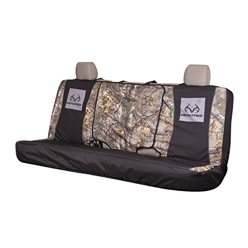 Signature Products Group Bench Seat Cover (1-Pack), APX, Full Size (Boat Seat Covers Bench)