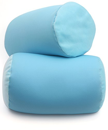 i Squish Microbead Bed Pillow, 14