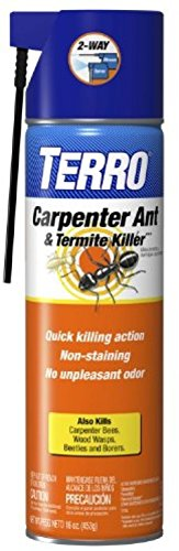 terro-16-oz-carpenter-ant-and-termite-killer-aerosol-spray