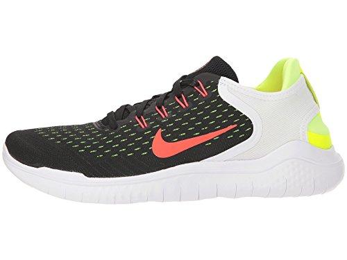 White KD Nike Shirt Player Homme 001 Shirt XXL Volt Black Imagery pour t Bright Multicolore t Crimson qwZwf1S