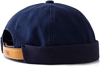 berretto da porto berretto da ciclista berretto da baseball Cap 006 Evetin Berretto da baseball unisex Docker Cap Seemann